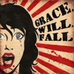 Grace.Will.Fall -  's/t'''