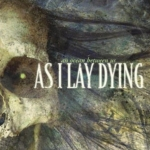 As I Lay Dying � 'An Ocean Between Us'