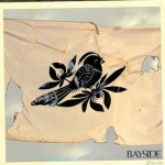 Bayside - 'The Walking Wounded'