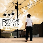 Bedlight For Blue Eyes � 'Life On Life�s Terms'