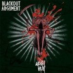 The Blackout Argument � 'Munich Valor'