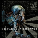 Distance In Embrace � 'Utopia Versus Archetype'