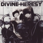 Divine Heresy  'Bleed The Fifth'