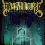 Emmure � 'Goodbye To the Gallows'