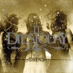 It Dies Today � 'Sirens'