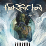 The Red Chord � 'Prey For Eyes'