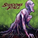 Shadows Fall � 'Threads Of Life'